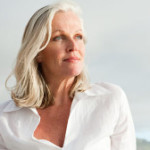 Co zawierają leki na menopauzę