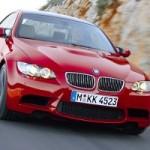 Czym znamionują się wozy BMW?