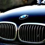 Kompetentny, autoryzowany serwis BMW i MINI – czym ma obowiązek się cechować?